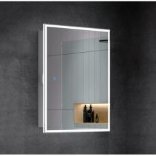 Зеркало в ванную Rita 60