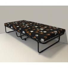 Раскладная кровать тумба Марсель