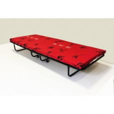 Кровать тумба Валенсия 50