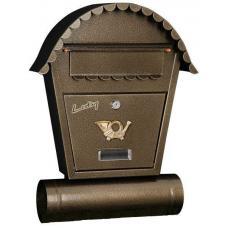 Ящик почтовый SO2T