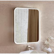 Зеркало в ванную комнату Anna 60