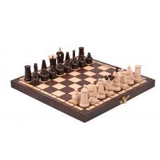 Шахматы подарочный арт 152