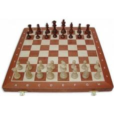 Шахматы подарочные Торнамент 5 арт 95