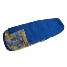 Спальный мешок увеличенный СКФУ 300