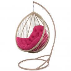 Подвесные качели-кресло Кит