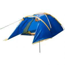 Палатка кемпинговая MERAN 3