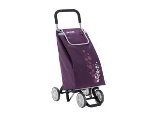 Дорожная сумка на колесах, по каким выбирать параметрам.