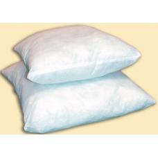 Вкладыш для подушки 60х60