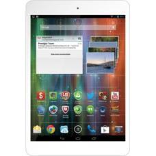Купить в Минске Планшет Prestigio MultiPad 4 Quantum 7.85 8GB 3G (PMP5785C3G_WH_QUAD) Планшет Prestigio MultiPad 4 Quantum 7.85 8GB 3G (PMP5785C3G_WH_QUAD)
