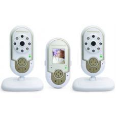 Купить в Минске Видеоняня Motorola  MBP28-2 Видеоняня Motorola  MBP28-2