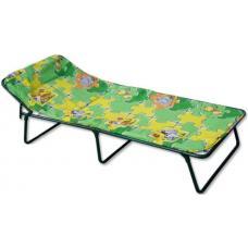 Купить в Минске Кровать детская раскладная OLSA Юниор (с89м) мягкая Кровать детская раскладная OLSA Юниор (с89м) мягкая