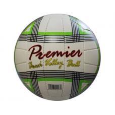 Купить в Минске Мяч волейбольный 2512-017 PREMIER Мяч волейбольный 2512-017 PREMIER
