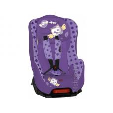 Купить в Минске Автокресло детское Bertoni Concord Violet Baby Owl Автокресло детское Bertoni Concord Violet Baby Owl