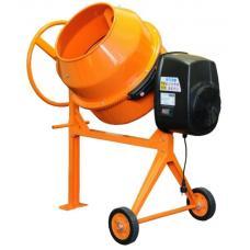 Купить в Минске Бетономешалка (бетоносмеситель) Skiper CM-150 Бетономешалка (бетоносмеситель) Skiper CM-150