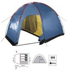 Купить в Минске Палатка кемпинговая Sol Anchor 3 Палатка кемпинговая Sol Anchor 3