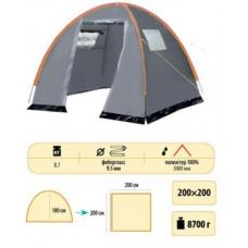 Купить в Минске Палатка кемпинговая Sol Fisher Палатка кемпинговая Sol Fisher
