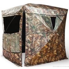 Купить в Минске Палатка охотничая Atemi Hunter 2 Палатка охотничая Atemi Hunter 2