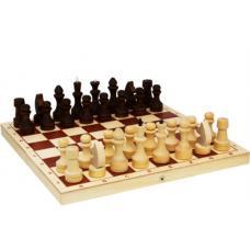 Шахматы классические арт 102
