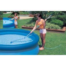 Купить в Минске Набор Intex 58958 (28002) для чистки бассейна Набор Intex 58958 (28002) для чистки бассейна