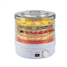 Купить в Минске Электросушилка для овощей и фруктов SUPRA DFS-201 Электросушилка для овощей и фруктов SUPRA DFS-201