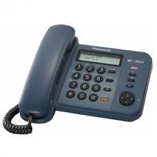 Купить в Минске Проводной телефон Panasonic KX-TS2352RUC Проводной телефон Panasonic KX-TS2352RUC