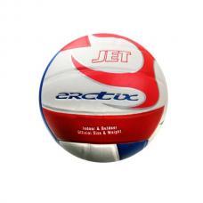Купить в Минске Мяч волейбольный Arctix Jet VP-002 Мяч волейбольный Arctix Jet VP-002
