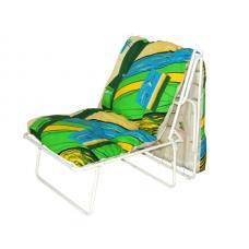 Купить в Минске Складное кресло-кровать OLSA Лира с210 Складное кресло-кровать OLSA Лира с210