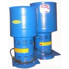 Купить в Минске Измельчители зерна ИЗЭ-25М (400 кг/час) Измельчители зерна ИЗЭ-25М (400 кг/час)
