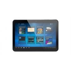 Купить в Минске Планшет PiPO Max-M9 3G Планшет PiPO Max-M9 3G