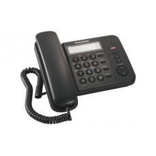 Купить в Минске Проводной телефон Panasonic KX-TS2352RU Проводной телефон Panasonic KX-TS2352RU