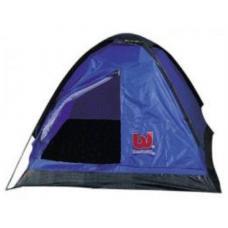 Купить в Минске Палатка двухместная Monodome Bestway 67068 Палатка двухместная Monodome Bestway 67068