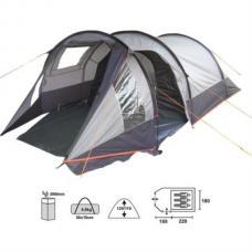 Купить в Минске Палатка кемпинговая Atemi LADOGA 3 Палатка кемпинговая Atemi LADOGA 3