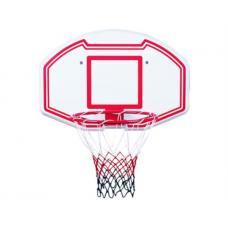 Купить в Минске Баскетбольный  щит 0220 Баскетбольный  щит 0220