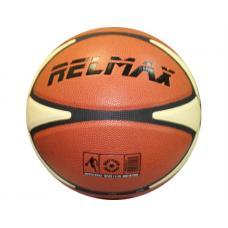 Купить в Минске Мяч баскетбольный J23G-18 Мяч баскетбольный J23G-18