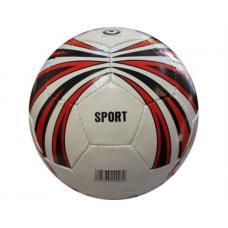 Купить в Минске Мяч футбольный 2402-255 SPORT Мяч футбольный 2402-255 SPORT