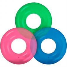 Купить в Минске Надувной круг для плавания Intex 59260 Надувной круг для плавания Intex 59260