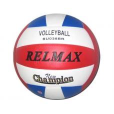Купить в Минске Мяч волейбольный PU SU038BR Мяч волейбольный PU SU038BR