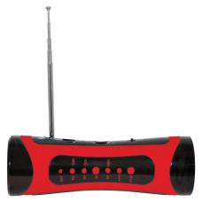 Купить в Минске Мини-лазер Ritmix RLP-1050 Red Мини-лазер Ritmix RLP-1050 Red
