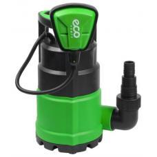 Купить в Минске Насос погружной для чистой воды ECO CP-753 Насос погружной для чистой воды ECO CP-753