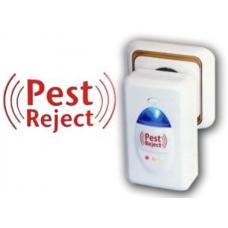 Купить в Минске Отпугиватель насекомых Pest Reject Отпугиватель насекомых Pest Reject