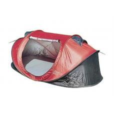 Купить в Минске Палатка двухместная самораскладывающаяся Bestway 67439 Палатка двухместная самораскладывающаяся Bestway 67439