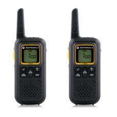 Купить в Минске Радиостанция Motorola XTB 446 Радиостанция Motorola XTB 446