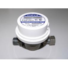 Счетчик для газовых плит СГМ-1,6 АКЦИЯ