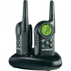 Купить в Минске Радиостанция Motorola TLKR-T6 Радиостанция Motorola TLKR-T6
