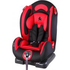 Купить в Минске Автокресло детское Bertoni F1 Red Автокресло детское Bertoni F1 Red