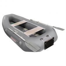 Лодка надувная из ПВХ Мурена-3