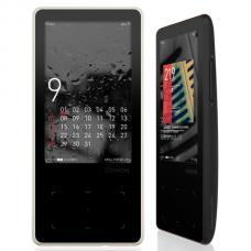Купить в Минске MP3 плеер COWON iAudio 10 32 Gb Black MP3 плеер COWON iAudio 10 32 Gb Black