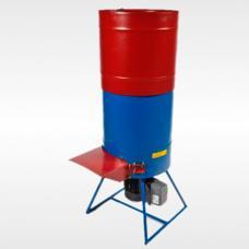 Купить в Минске Кормоизмельчитель сена,соломы КР-02 (2,2 кВт,220) Кормоизмельчитель сена,соломы КР-02 (2,2 кВт,220)