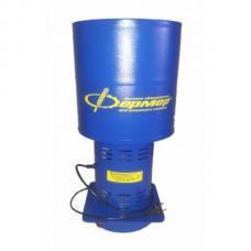 Купить в Минске Измельчители зерна ИЗЭ-25  (350 кг/час) Измельчители зерна ИЗЭ-25  (350 кг/час)