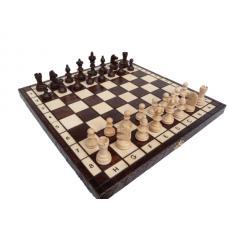Шахматы подарочные арт 122А